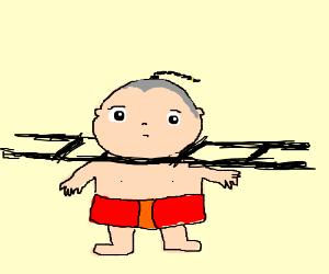 chubby-thai-pic-family-hot-orgy