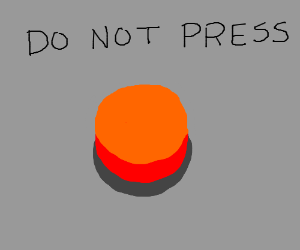 do not press game
