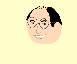 George Costanza