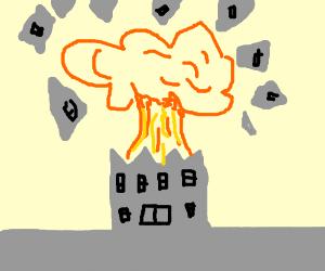 Exploding Drawing A la... Z Pigwy Przepisy