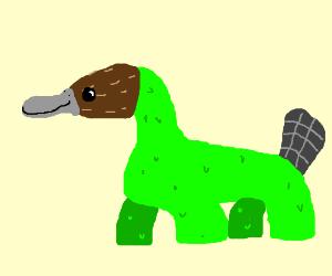 Mammalsaurus