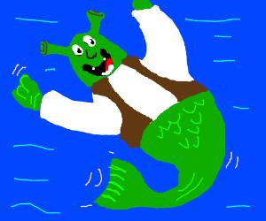 ariel the little mermaid games