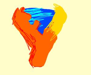 Mozilla FireFox-y