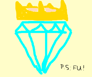 King Diamond (google it)