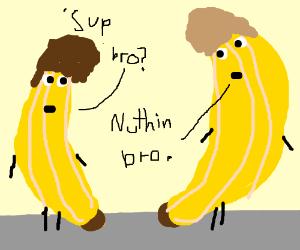 bro-nanas