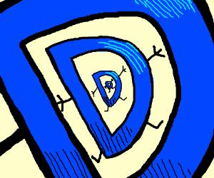 Drawceptionceptionceptionception