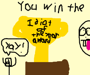 https://cdn.drawception.com/images/panels/2015/9-5/52QhDerwgL-1.png