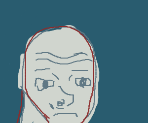 That Feel When No Gf Drawception