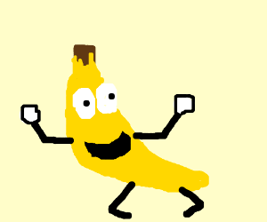 PENUT BUTTER JELLY TIME
