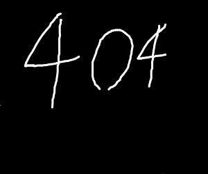 404 Bad Pun Not Found