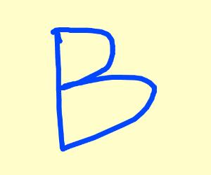 QUICK DRAW A B