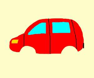 Clipart  S Cars
