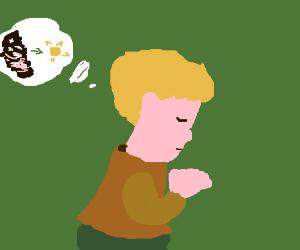 how to make dizziness go away
