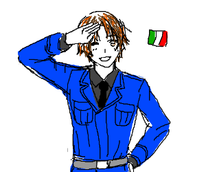 aph italy