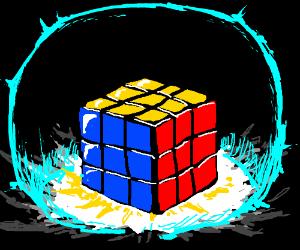 3 vs 1 solve na solve si ganda sa tatlong burat wwwpinayscandalsnet - 1 10