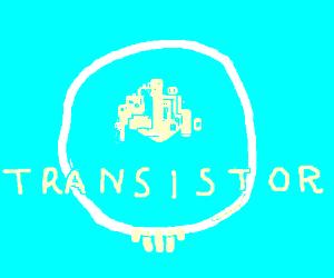 Transistor (game)