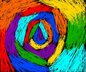 raimbow vortex portal thingy