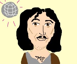 My name is Inigo Montoya.Prepare to get funky.