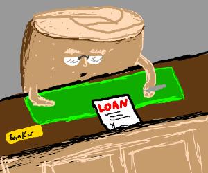 loan burrito