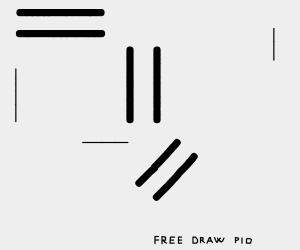 free draw pass it on!