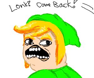 Bring back LONK