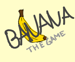 Bananas: The Video Game
