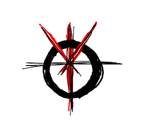 cool emblem