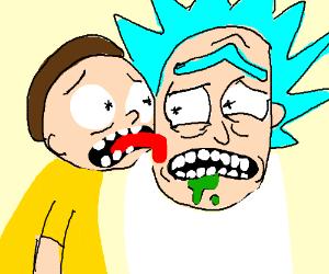 lick-rick-s