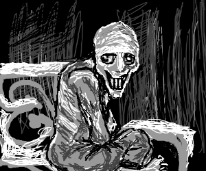 Russian Sleeping Experiment (look it up)