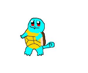 Hard To Draw Pokemon Images   Pokemon Images