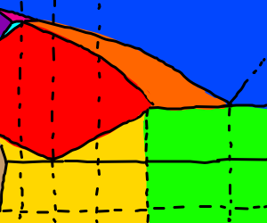Fe fe3c phase diagram drawception fe fe3c phase diagram ccuart Gallery