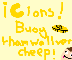 Buy Coins while they are Cheap