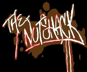 Its the nutshack