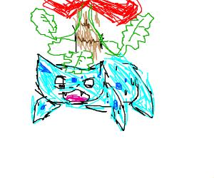 Venesaur (Pokemon )