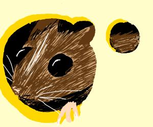 Draw ANYTHING (no pio) :)