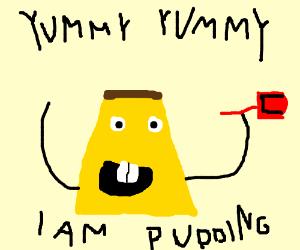 Yummy Memes