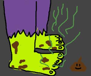 Hulk game faq