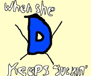 Meme-y Drawception