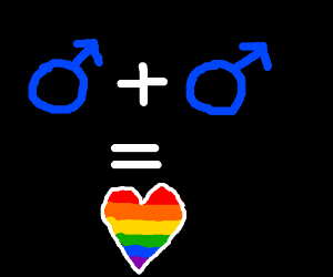 Gay Theory