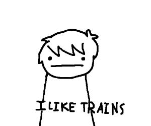 derail this game drawception