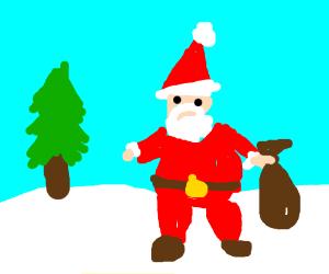 simply having wonderful christmas time - Simply Having A Wonderful Christmas Time