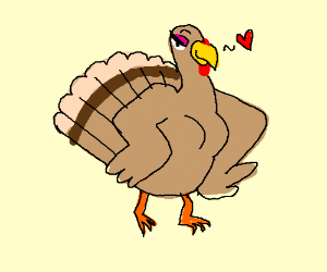 Sexy turkey pictures