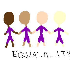 equality for all Equality act 2010  in this section you can find out all about the equality act, including information on the act and guidance and codes of practice.