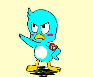 Flicky (Sonic)