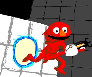 Chelmo's Portal