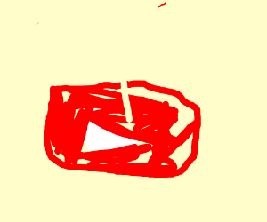 Youtube Draw Eat Lots Of Stan Drawception