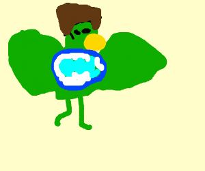 pewduckpie