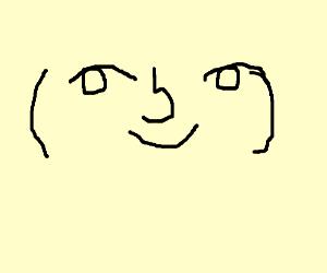 lenny face 2016