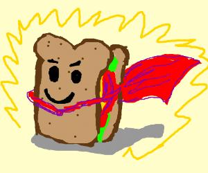 superSandwich