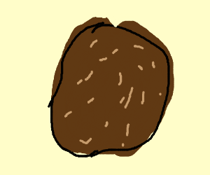 Da coconut nut
